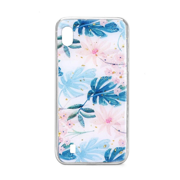 Husa Forcell Marble - Samsung Galaxy A10 design 2