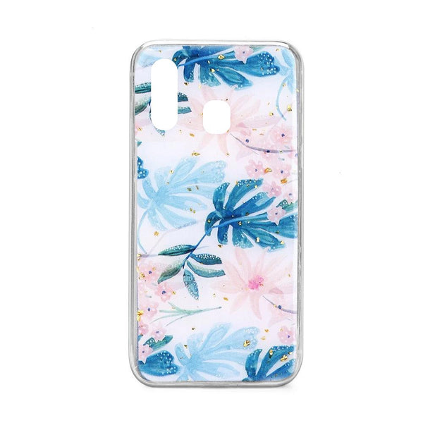 Husa Forcell Marble - Samsung Galaxy A30 design 2