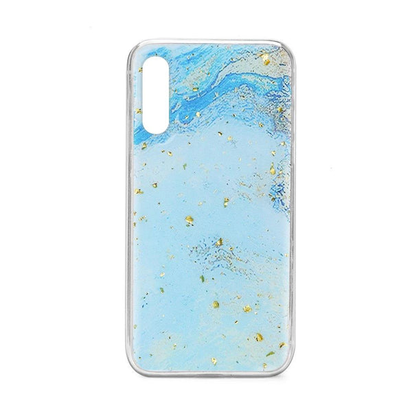 Husa Forcell Marble - Samsung Galaxy A70 design 3