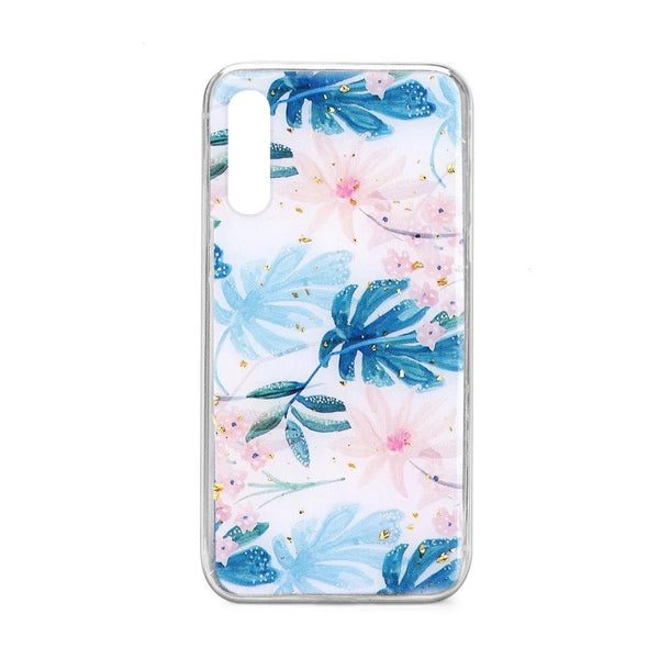 Husa Forcell Marble - Samsung Galaxy A70 design 2