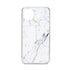 "Husa Forcell Marble - iPhone 11 2019 ( 6,1"" ) design 1"
