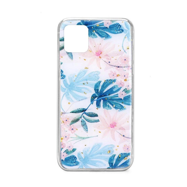 "Husa Forcell Marble - iPhone 11 Pro 2019 ( 5,8"" ) design 2"