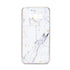 Husa Forcell Marble - Samsung Galaxy S8 design 1