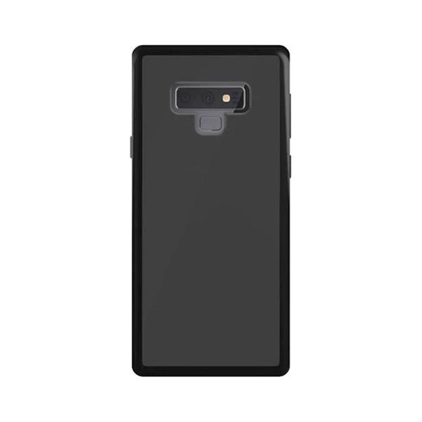Jelly Гръб матиран - Samsung galaxy Note 9/N960  черен - Note9