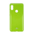 products/jelly_mercury_redmi7_lime03_6b18fe1c-5cdc-42d4-8202-5ec460826165.jpg