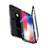 products/magneto_case_iphone_xs_max_360_black02_2ebbed46-14d2-4fa6-99b8-c840a692e439.jpg
