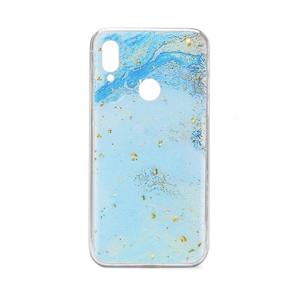 Husa Forcell Marble - Xiaomi Redmi 7 design 3