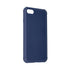 Husa Roar Armor Carbon - apple iPhone 7 / 8 albastru