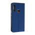 products/smart_book_case_psmart_z_blue02_914a5f07-eff5-4d0d-a05d-0124bdf24987.jpg