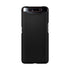 products/spigen_thin_fit_a80_black03.jpg