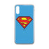 Husa Original - Samsung Galaxy m10 superman albastru