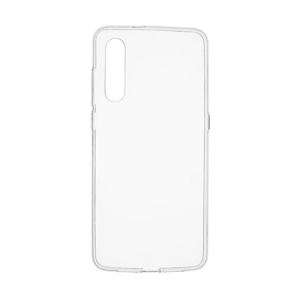 husa Ultra Slim 0,3mm Xiaomi Mi 9 SE transparent