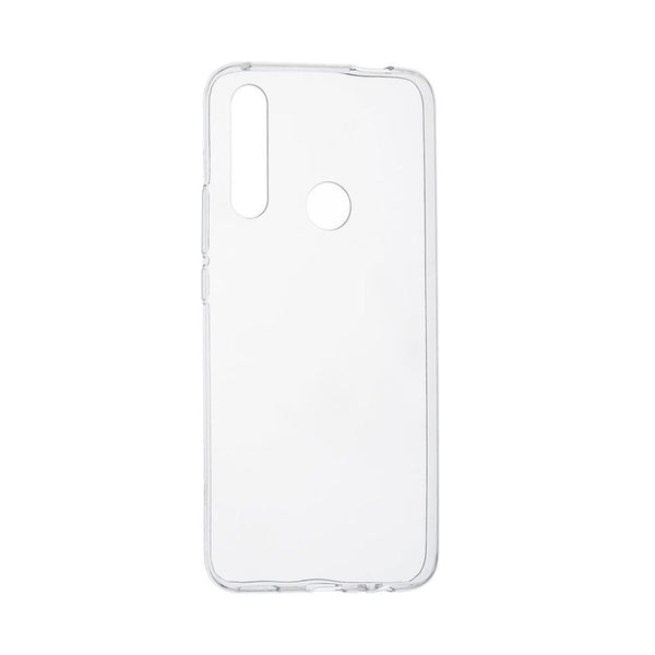 husa Ultra Slim 0,3mm HUAWEI P Smart Z transparent