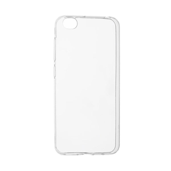 husa Ultra Slim 0,5mm - Xiaomi Redmi GO transparent