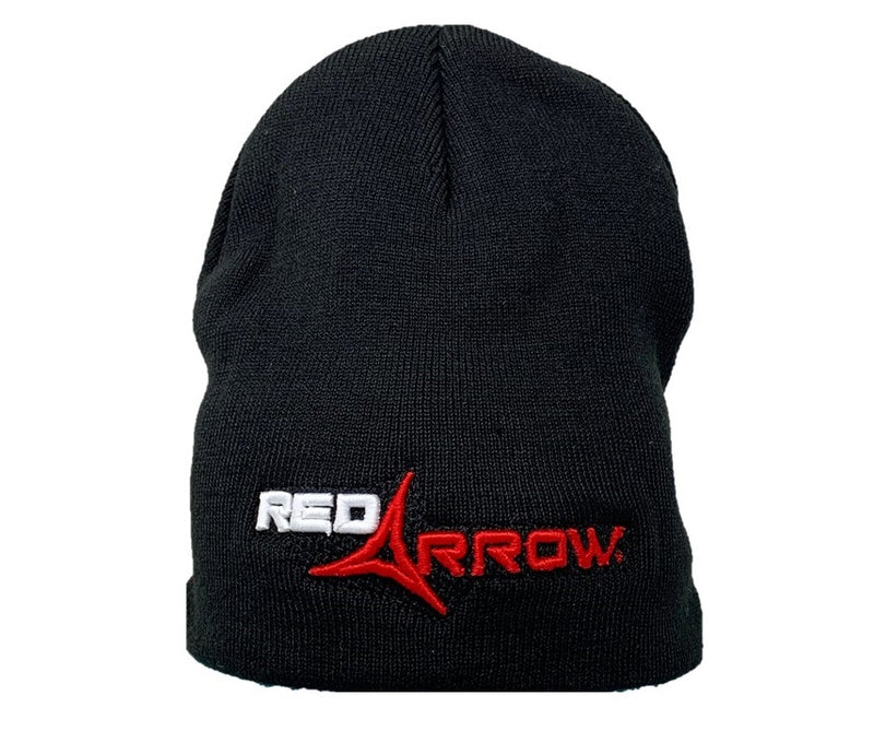 Realtree EDGE Red Arrow Hat