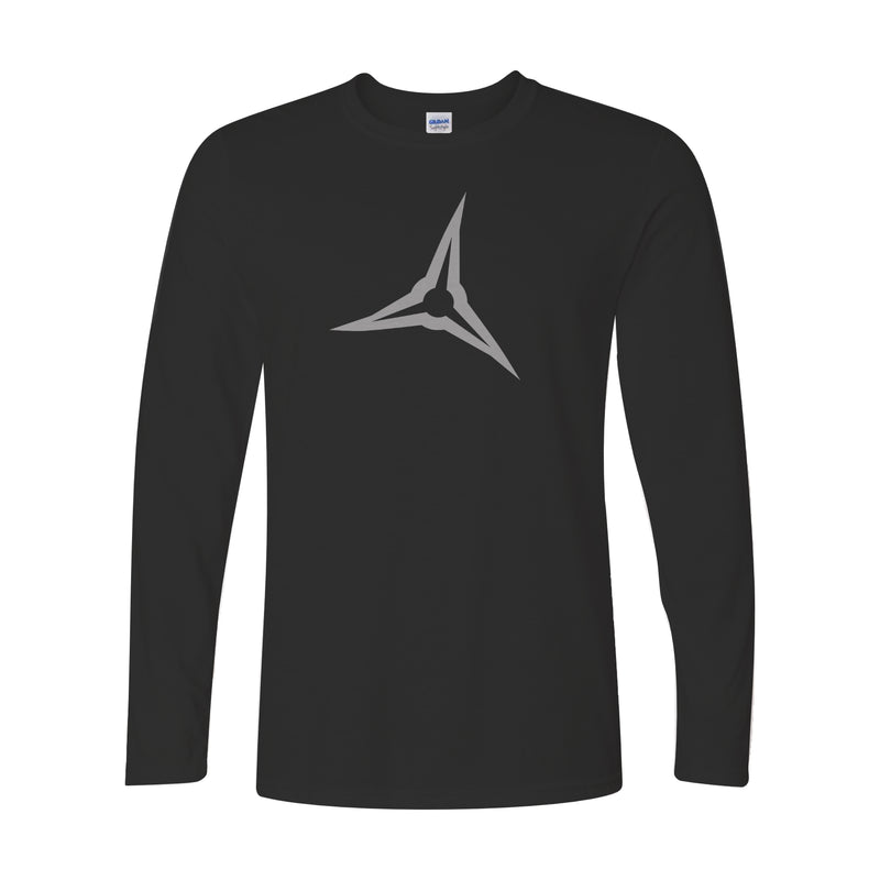 Iconic Long Sleeve