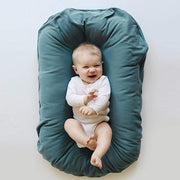 The Soothing Baby Lounge™