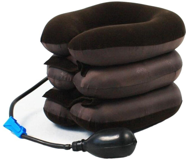Neck Cushion Therapy