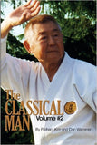 Classical Man: Richard Kim 3 Book Set By Richard Kim & Don Warrener
