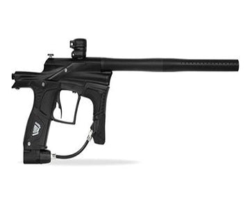Planet Eclipse ETEK5 Electronic Paintball Marker BLACK