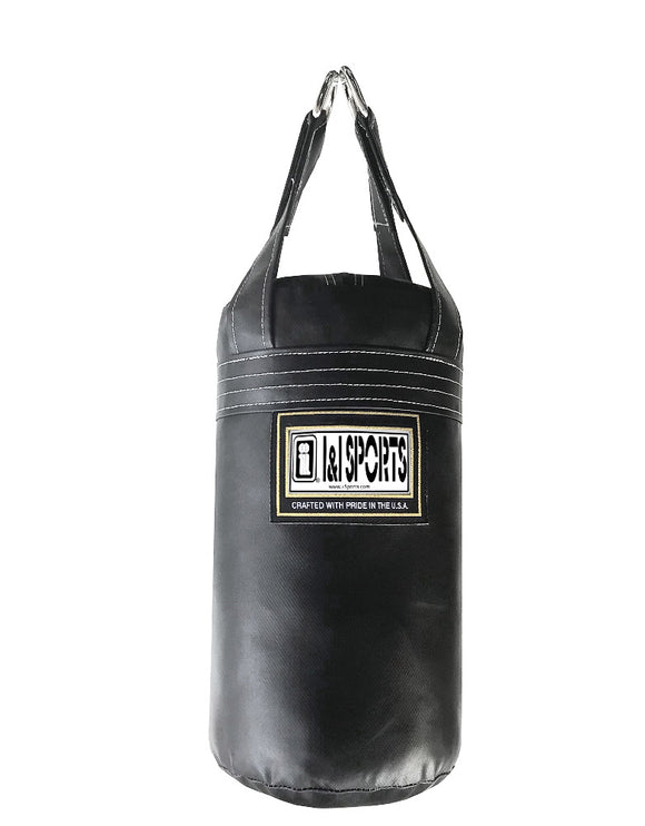 PRO Mini Punching Bag 10x26 30lb