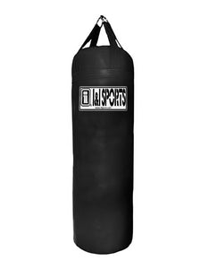 PRO Medium Punching Bag 14x33 50lb