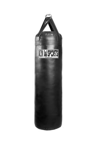 PRO 2XL Punching Bag 14x60 120lb