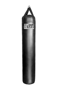 PRO 6ft Thai Punching Bag 14x72 150lb