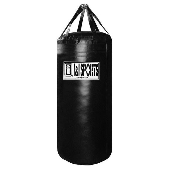 PRO Super 200 Punching Bag  21x45