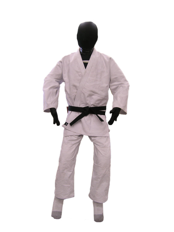 I&I Sports Buster Adult Grappling Dummy MMA Jiu Jitsu Judo Martial Art Training Man
