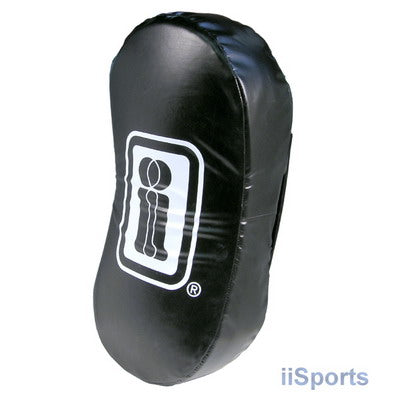 I&I Sports Power Kicking Shield