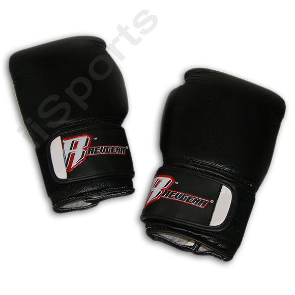 Pro Leather Bag Gloves SMALL 21101