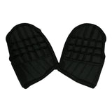Escrima Kali Arnis Stick Sparring Gloves