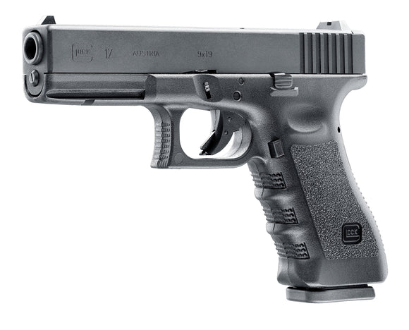 Copy of T4E Umarex Airsoft Gen 4 Glock 17 Pistol