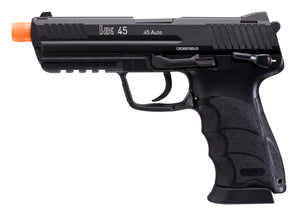 Umarex Elite Force Airsoft H&K 45 GBB ACP Pistol
