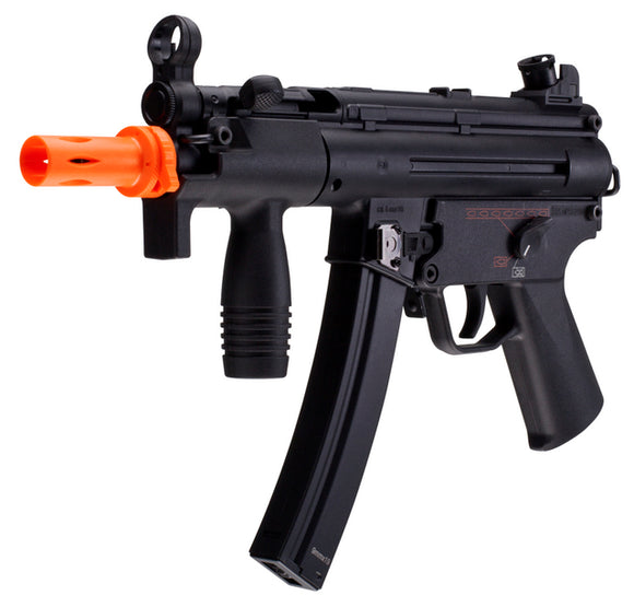 T4E Airsoft H&K MP5 5 Compact AEG Rifle Competition