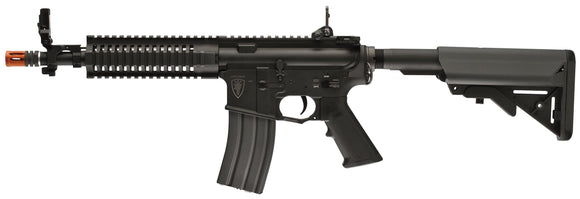 Elite Force Airsoft M4 4CRS Gen2 AEG Rifle Elite