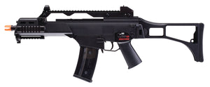 Umarex Elite Force KWA Airsoft H&K G36C AEG Rifle