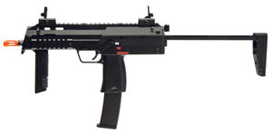 Umarex Airsoft H&K MP7 Metal Gas Blowback SMG Gun