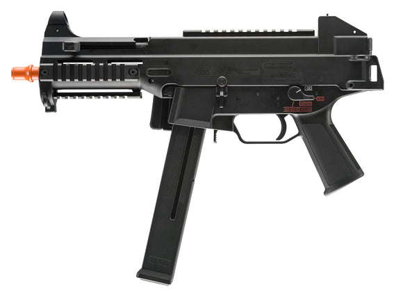 T4E VFC H&K UMP Gas Blowback Rifle Elite Gen3