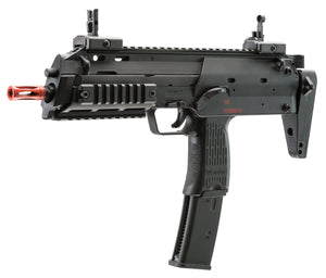 T4E Airsoft VFC H&K MP7 Navy Gas Blowback Rifle Elite Gen3