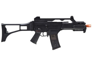 T4E VFC Airsoft H&K G36C Competition AEG Rifle