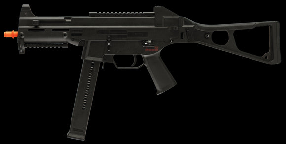 T4E VFC Airsoft H&K UMP Competition AEG Rifle