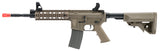 Umarex Airsoft EF M4 CFR-FLAT DARK EARTH  Next Gen