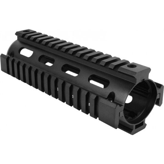 2292115  T4E TM4 .43cal Paintball RIS Rail Conversion Kit