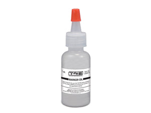 T4E TM4/HK416 Lubricating Oil 1oz