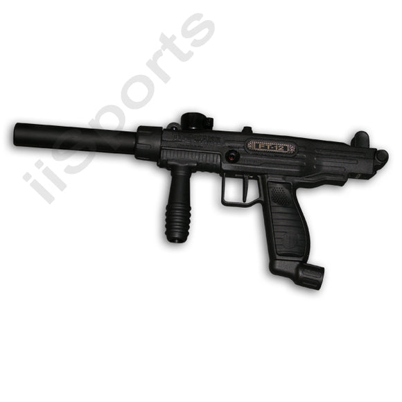 Tippmann FT-12 Paintball Marker ft12