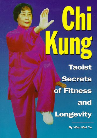 girl martial arts kung fu Women/'s Chang Chuan Illustrated book H F Xue NEW RARE