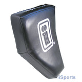 I&I Sports Curved Shield Punching Kicking Pad