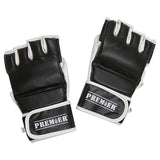 Revgear Multi-Purpose MMA Grappling Gloves